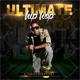 Hip Hop Ultimate CD Cover Artwork