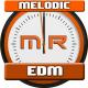 Starlight EDM