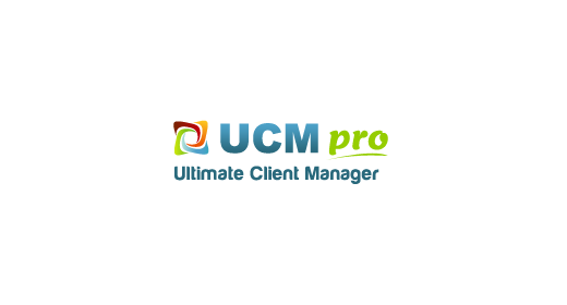 Purchase Ultimate Client Manager + AdminLTE Theme