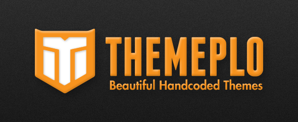 Themeforest-cover