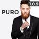 Puro - Responsive WooCommerce Theme