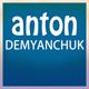 AntonDemyanchuk_Music