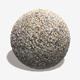 Gravel Seamless Texture