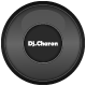 djcharon