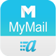Mymail Integration with Arforms