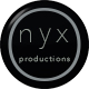 onyxproductions