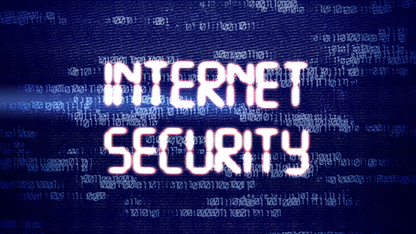 Download Internet Security nulled download