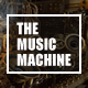 themusicmachine