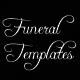 FuneralTemplates