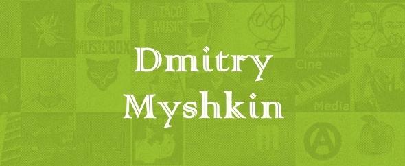 Dmitry_Myshkin