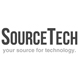 sourcetech_germany