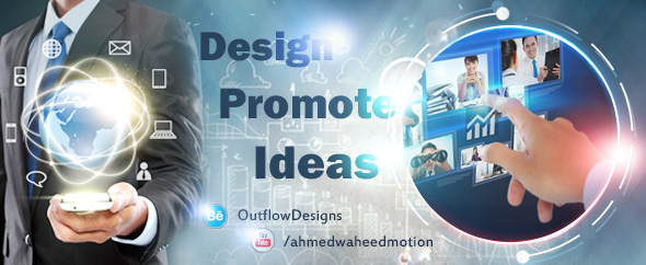 Outflow%20cover%20graphicriver