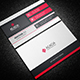 Kiron Business Card
