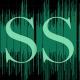SoundSpectrum