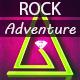 Rock Adventure