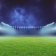 Download Football ground from PhotoDune