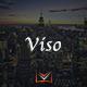 Viso - Responsive Email + Builder Online