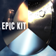 Epickit - Epic Trailer Kit