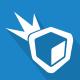 Glowbox_Studio