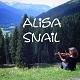 AlisaSnail