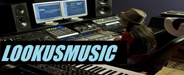 Producer_image