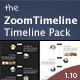 ZoomTimeline - Ultimate Timeline Pack