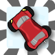 Hit My Car -html5 mobile game