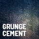 Grunge Cement Backgrounds