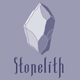 Stonelith