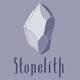 Stonelith_avatar