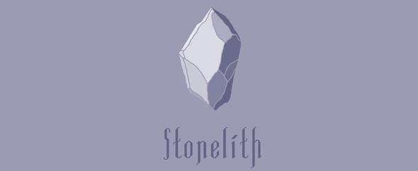 Stonelith%20envato