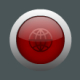 15 Web Icons vol. 3 - ActiveDen Item for Sale