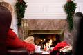 Christmas preparations - PhotoDune Item for Sale