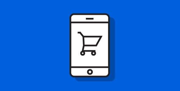 Designing for Mobile eCommerce