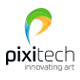 Pixitech