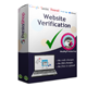 WebMaster Tools - Website Verification