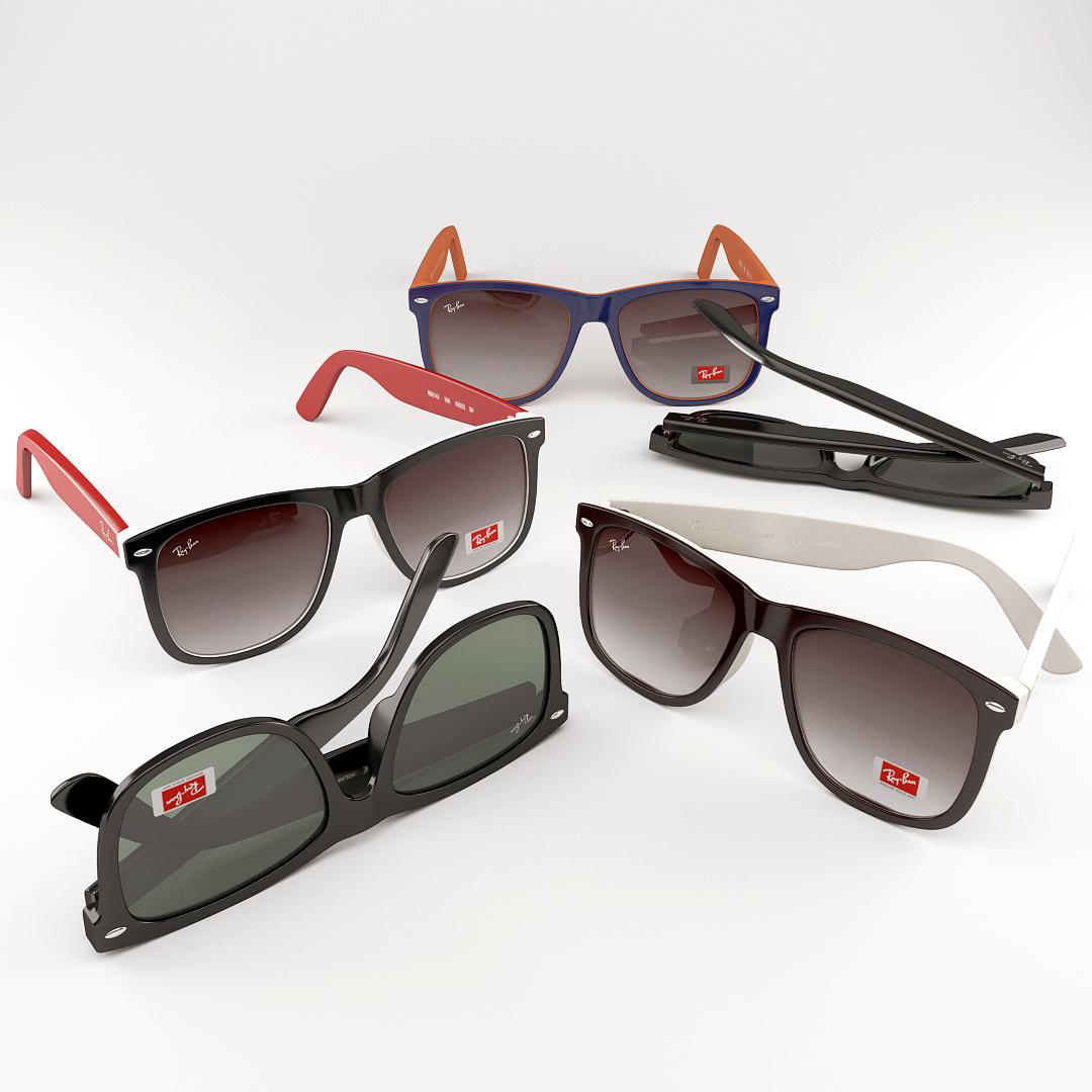 sunglass ray ban sale edxi  Sunglasses ray ban
