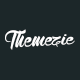 Themezie_avatar