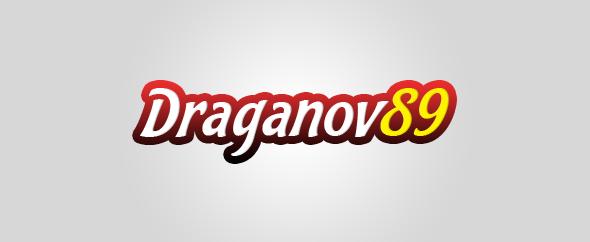 DraganovVeaceslav