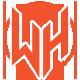 webhaven