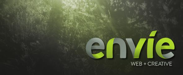 Envie-bg