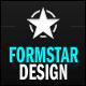 FormstarDesign