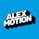 AlexMotion