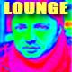 Relaxing Lounge