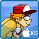Jetpack game iOS +IN APP PURCHASE +Admob // iAds +MORE!