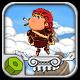 Hero Jump - HTML5 Arcade Game