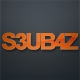 Logo_seubaz_envato_80x80