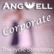 The Cyclic Stimulation