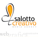 salottocreativo