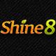 shine8